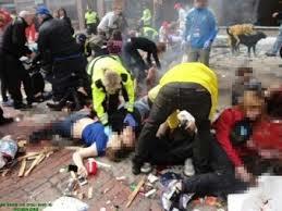 パリ,イスラム,テロ,イスラム国,同時テロ,ロシア,中国,シリア,南シナ海,12カイリ,ロシア旅客機,事故,爆発,フランス,