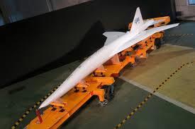 JAXA,DSEND,航空機,ロケット,ジェット,エンジン,ソニックブーム,SST,極超音速,旅客機,ターボジェット,スクラムジェット,