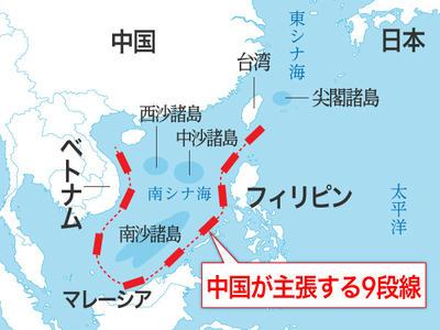 中国,トルコ,インドネシア,ASEAN,HQ−9,FD2000,紅旗9,NATO,マレーシア