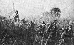 Historical War
