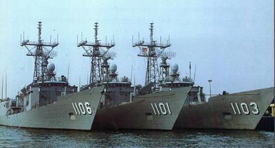 台湾,中国軍,軍事,台湾,海峡,中国,沖縄,尖閣,領土,南沙諸島,フリゲート艦,ペリー級,オーストラリア,インドネシア,