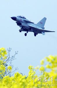 中国海軍機,墜落,東海艦隊,中国軍,J−10B,太行エンジン,J−11B,渦扇エンジン,戦闘機,殲-11,殲-10,J−10