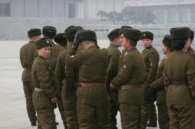 北朝鮮,水爆,実験,金正恩,キムジョンウン,核実験,太陽着陸,平城,ピョンヤン,北韓,