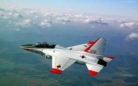 韓国,戦闘機,KFX,T50,韓国製品,韓国軍,新型戦闘機,ステルス,F-35,ATD-X,F3