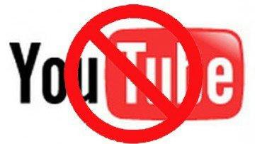 共産党規律委員会パキスタン,YouTube解禁,笑話,中国共産党,満足度,香港,検閲,習近平,中国人