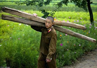 北朝鮮,金正恩,キムジョンウン,拉致,統一戦線部長,金英哲,キムヨンチョル,在日,朝鮮総聯,工作