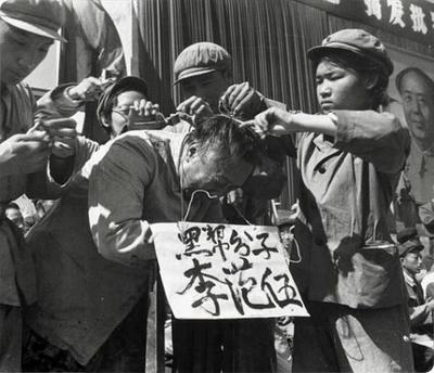中国,人権,虐殺,人食,毛沢東,文化大革命,釣魚島,暴動,人肉宴会,四人組,文革