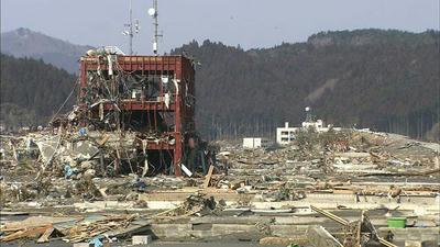 台湾地震,災害救出活動,日本,国際消防救助隊,台湾,蔡英文,台湾総統府,民進党,東日本大震災