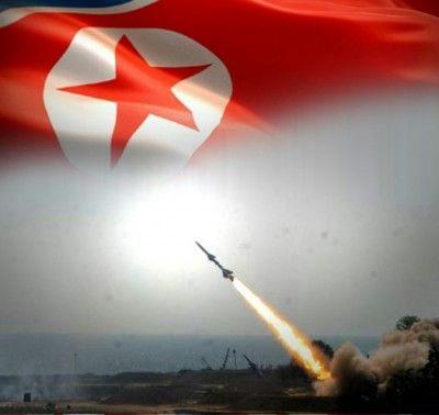 弾道ミサイル,テポドン北朝鮮,金正恩,キムジョンウン,在日,神奈川県,朝鮮学校,補助金問題,テロ,