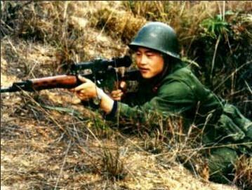 中越戦争,敗北,歴史,捏造,中国軍,ベトナム軍,第三次インドシナ戦争,ポルポト,べトコン