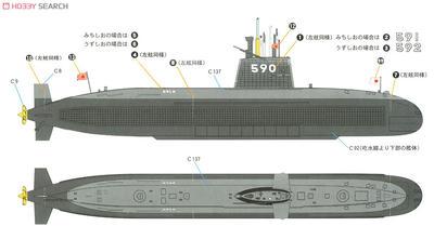 尖閣,南シナ海,中国海軍,領海,自衛隊,海自,おやしお,護衛艦潜水艦,フィリピン,韓国