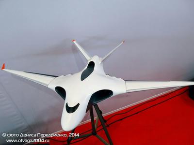 DARPA,Aurora,ハイブリッドエアシップ,ステルス,輸送機,新型機,USAF,ロシア
