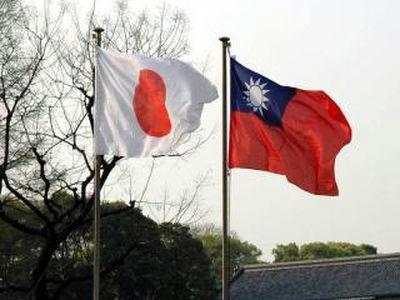 台湾,AIIB,加盟見送り,報復,中国,強制連行,国家承認,習近平,民進党,独立,国連