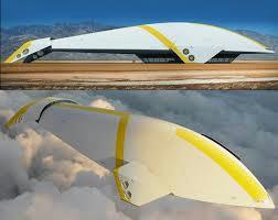 大型飛行船,JAXA,SST,超音速旅客機,イスラエル,無人機,DSEND,航空機,旅客機,飛行機