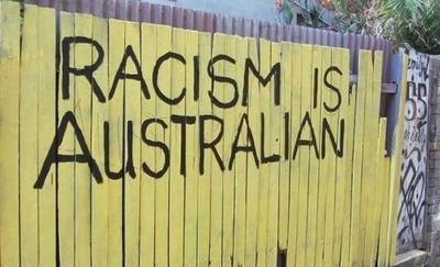 オーストラリア,人種差別,アボリジニ,大量虐殺,カンガルー,コアラ,殺処分,AussieStyle,KoalaCulling,KoalaKilling,Aussie,英国,流刑地,白人