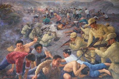 民進党,国民党,虐殺,228事件,外省人,本省人,台湾人,衝突,1947年,2月28日,二二八事件,漢奸,蒋介石,