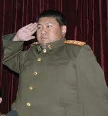 習近平,中国,軍事力一人っ子,兵力,不正,粛清,中国共産党,小皇帝,弱点,領土,人民解放軍