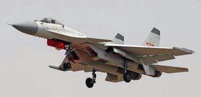中国空軍,中国海軍,J15 J10B,太行エンジン,墜落,戦闘機,殲15,殲10,殲15,Su27,爆発,事故