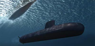 日産,フランス,潜水艦,賄賂,仏,DCNS,そうりゅう,オーストラリア,ゴーン,三菱,自動車,EV