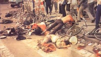 天安門,民主化,人権,虐殺,中共,共産党,ウィグル,中国,弾圧,Tibet,Uighur,,HumanRights,天安門,共産,少数民族
