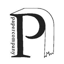 パナマ文書,オリンパス,ライブドア事件,野口さん,AIJ,ゼンカモン,堀江,タックスヘイブン,不正,電通,創価,裏金