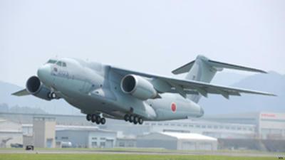 X2,F22,,F3,空自,ステルス戦闘機,新型戦闘機,第五世代機,心神,ロッキード,ボーイング