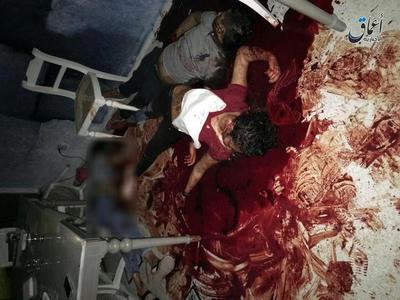 ダッカ,人質事件,殺害,カルト,イスラム,バングラデシュ,テロ事件,憲法9条,創価,SEALDs