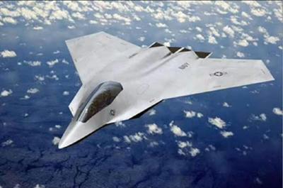 X2,F3,C2空自,ステルス戦闘機,新型戦闘機,第五世代機,心神,ボーイング