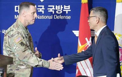 韓国軍,missile,THAAD,サード,ミサイル,ミサイル防衛,米国,MD,中国