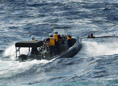 侵略,中国,海上民兵,尖閣,中国漁船,海難事故,衝突,沈没