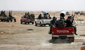 米国特殊部隊,トヨタ,ランドクルーザー,ハイラックス,レンジャー,装甲車,AFV