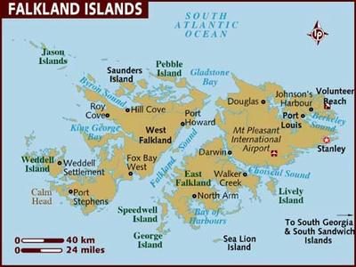British,Argentina,FalklandConflict,フォークランド紛争,英国,アルゼンチン,マルビナス諸島,SAS,エグゾセ,離島,尖閣