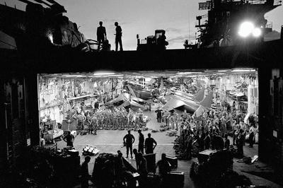 フォークランド紛争,ハリヤー,スコーピオン,British,Argentina,FalklandConflict,英国,アルゼンチン,海兵隊,揚陸,マルビナス諸島,離島