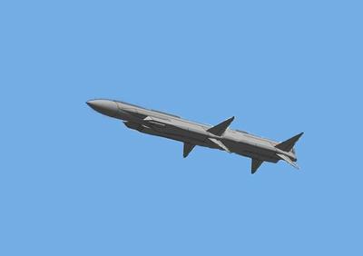 尖閣,防衛,自衛隊,新兵器,新型ミサイル,対艦ミサイル,中国