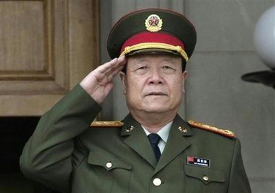 習近平,中国,軍事力,香港,台湾,一人っ子,兵力,不正,粛清,中国共産党,小皇帝,弱点,領土,人民解放軍