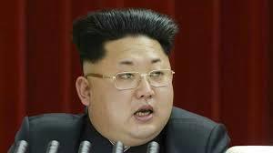 金正恩,キムジョンウン,北朝鮮,核弾頭,習近平,中国,犬喰