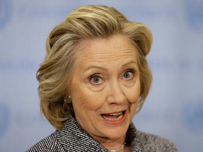 FBI,spy,Secretsymbol,大統領選,Benghazi,Clinton,Elections2016,HillaryClinton,Hillary,Chinese