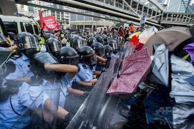 民主派,FREEDOM,中国,国連,UN,HumanRights,香港,立法会,台湾,人権,独立
