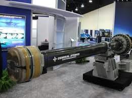 防衛省,米軍,ズムウォルト,レールガン,電磁推進,海自,新兵器,railgun