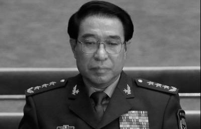 習近平,中国,不正,粛清,中国共産党,太子党,南京閥,胡錦濤,共青団,上海閥