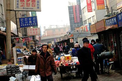 二重国籍,国籍事務,移民,台湾,出身,日本,偽装,法務省,台灣,中国,朝鮮