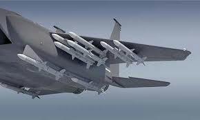 F15,イーグル,F22,改修,サイレントイーグル,AAM16発,F35,F3,空自,ジェット戦闘機,新型戦闘機