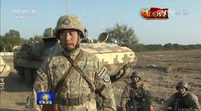 米軍,アグレッサー,迷彩服,訓練,中国兵,仮想敵,M1,M3,Aggressor,