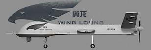 Russian,XiJinping,Australia.U.K,AllenHo,spy,DCNS,Submarine,ChinaAgent,secret,ArmsMarket