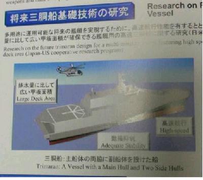 防衛装備庁技術シンポジウム2016,護衛艦,艦艇装備,防衛省,海自,新兵器 新型艦