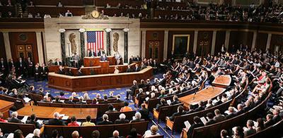 トランプ,大統領,中国,共和党,ルビオ,ポンペオ,防衛,尖閣,米国議会,航行の自由