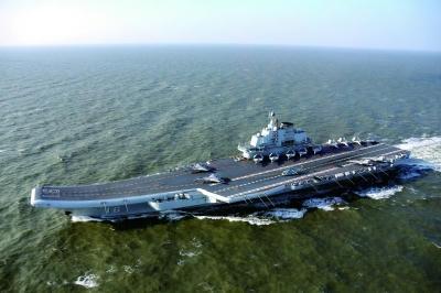 中国海軍,J15,遼寧,太行エンジン,墜落,戦闘機,殲15,Su27,爆発,事故尖閣