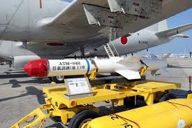 韓国軍,海軍,ハープーン,韓国,Korean,お笑い,竹島,日本海