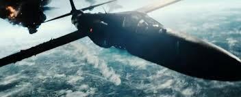 U2,偵察機,中東,スカンクワークス,ロッキード,SR-71,航空機