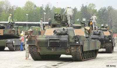 中国,ロシア,Su35,ポーランド,米軍,M1,戦車,戦争,WW3